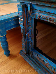 furniture color matching. Color-Matching-Painted-Furniture Furniture Color Matching A