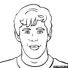 Small Picture Free Online Coloring Pages TheColor