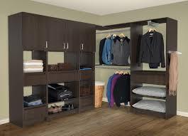 orico walk in closet corner unit