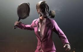 Steam Chart Pubg Playerunknowns Battlegrounds Breaks 1 5 Million Concurrent