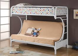 twin over futon bunk beds mom s bunk