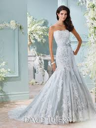 white veil for blue dress weddingbee
