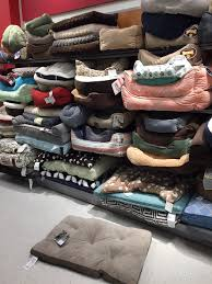 tj maxx dog beds. Contemporary Maxx Photo Of Tj Maxx  Council Bluffs IA United States Enough Dog Beds And Dog Beds O