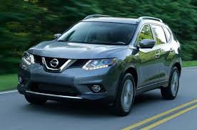 2018 nissan rogue release date. fine 2018 2018 nissan rogue in nissan rogue release date