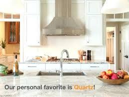 corian or quartz countertops our personal favorite is quartz corian vs quartz countertops cost zodiaq quartz
