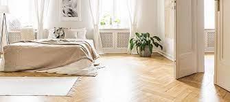 does herringbone hardwood flooring cost