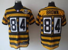 Throwback Jerseys Pittsburgh Steelers Steelers Steelers Pittsburgh Jerseys Pittsburgh Jerseys Pittsburgh Throwback Pittsburgh Jerseys Throwback Throwback Steelers
