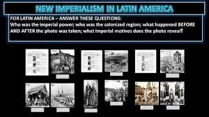 esl resume ghostwriters sites uk popular thesis statement anti imperialism essay