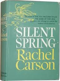 silent spring essay silent spring essay competition rachel carson silent spring essaysilent spring essay aide pour rediger une dissertation silent spring essay