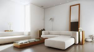 wooden furniture living room designs. Beautiful Room White Wood Living Room Furniture Inside Wooden Designs