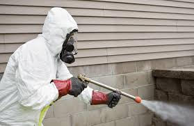 Image result for pest companies