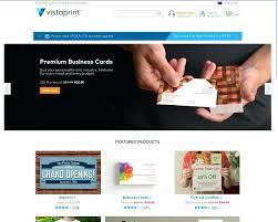 Business Xmas Cards Australia Logo Vistaprint Vistaprint Australia