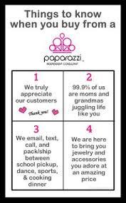 jewelryblingthing paparazzi jewelry join paparazzi jewelry