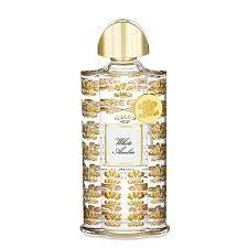 <b>CREED</b>™ Les Royales Exclusives <b>White Amber</b> Eau De Parfum ...