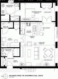 Restaurant Kitchen Layout Kitchen Design Fancy Restaurant Kitchen Design Layout Example