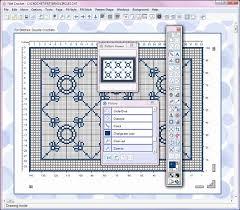 Beautiful 35 Illustration Knitting Chart Maker Free Download