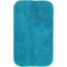 uncategorized awesome blue bath navy bathroom rug sets royal mat light u nouawcom rugsrop gorgeousark and