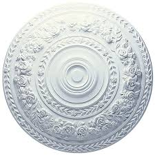 ceiling fan trim ring famous using medallion for fascinating home decoration hunter removal ceiling fan