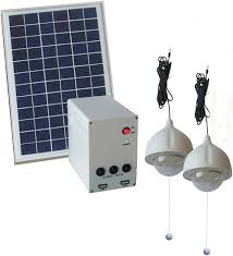The 6 Most Common Ways To Install Garden Shed LightingSolar Powered Lighting Systems