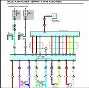 home stereo wiring diagram home image wiring diagram kenwood home stereo wiring diagram images on home stereo wiring diagram