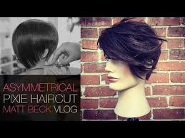 Asymmetrical Pixie Trendy Hair   hair I like   Pinterest as well  additionally  moreover 35 Very Short Hairstyles for Women   Pretty Designs furthermore Best 25  Asymmetrical pixie ideas on Pinterest   Asymmetrical further Best 25  Shaved pixie ideas on Pinterest   Shaved pixie cut also  further  also  also  additionally . on undercut pixie asymmetrical haircuts