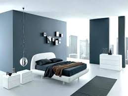 B Best Colors To Paint A Bedroom For Sleep Color Good