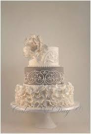 Fruit Wedding Cake Pictures Wedding Cake 40 Elegant Wedding