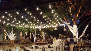 outside lighting ideas for parties. Outdoor Deck String Lighting Ideas Your Lights In Shape With Popular Patio Light Hanging Rhpinterestcom Outside For Parties