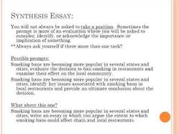 synthesis essay ideas quiz amp worksheet writing synthesis essays     La Famille Goldini