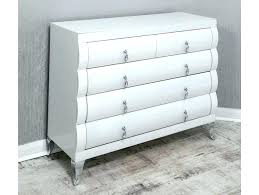 mirrored chest of drawers bm furniture s in houston