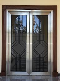 doors gates canopies neptune technical trading metal fabrication division