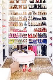 girly walk in closet design. Girly Walk In Closet Design A