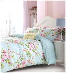 light blue bedding and curtains large size of bedding and curtains to match home safe duck