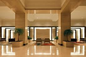 deco office. Sutton Vane Associates Designed The Lighting For Foyers And Circulation Spaces Of This Famous Art Deco Office Building In Central London.