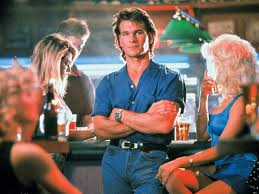 Roadhouse Quotes Cool Can You Match The Movie To These Popular Quotes