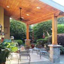 patio covers. Beautiful Covers With Patio Covers E