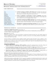 cover letter financial resume examples resume examples financial cover letter resume for finance manager resume cv example sample senior financial analyst template entry level