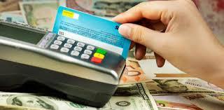 Visa obniży opłaty interchange od 1 stycznia 2013 r. - GazetaPrawna.pl -  biznes, podatki, prawo, finanse, wiadomości, praca -