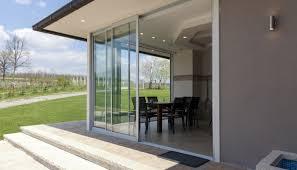 best sliding glass doors utah murray