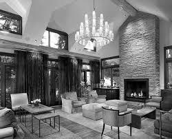 Monochrome Living Room Decorating Living Room Decorations On A Budget Home Design Ideas Smart