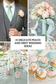 The Best Wedding Decor Inspirations Of November 2016 Weddingomania