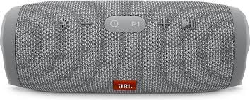 jbl charge 3 grey. jbl charge 3 jbl grey .