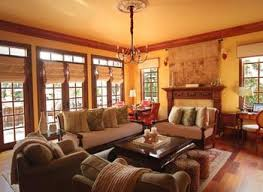 living in style furniture. indian style living room decorating ideas fantastic tropical in furniture e