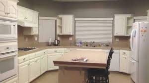 diy painting oak kitchen cabinets white you i want to paint my kitchen