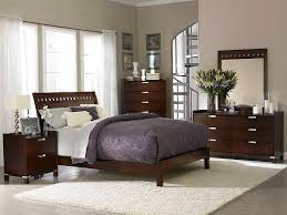 Small Master Bedroom Decor Ideas For Master Bedroom Decor Small Master Bedroom Decorating