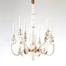 lighting fascinating chandelier crystal replacements 12 amazing replacement 14 3 crystals for with ideas chandeliers and