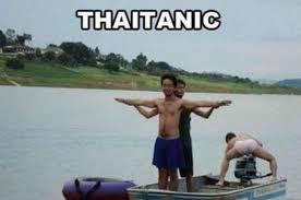 Top-Memes-thaitanic.jpg via Relatably.com