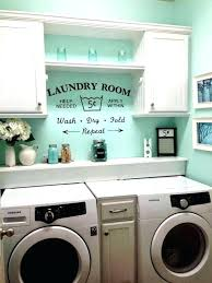 Laundry room makeovers charming small Basement Laundry Great Laundry Room Ideas Small Qsyttkxme Great Laundry Room Ideas The Best Laundry Room Design Ideas On