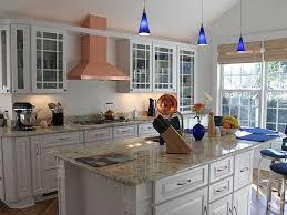 Shiloh Cabinets - Avanti Kitchen and Granite - Canton, Michigan | Quality  kitchen cabinets, White cabinets with granite, Kitchen cabinet design