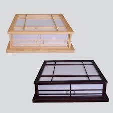 Soffitto In Legno Illuminazione : Acquista allu ingrosso luci di soffitto carta da